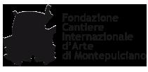 Fondazione Cantiere Internazionale d'Arte di Montepulciano