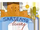 Sarteano Living
